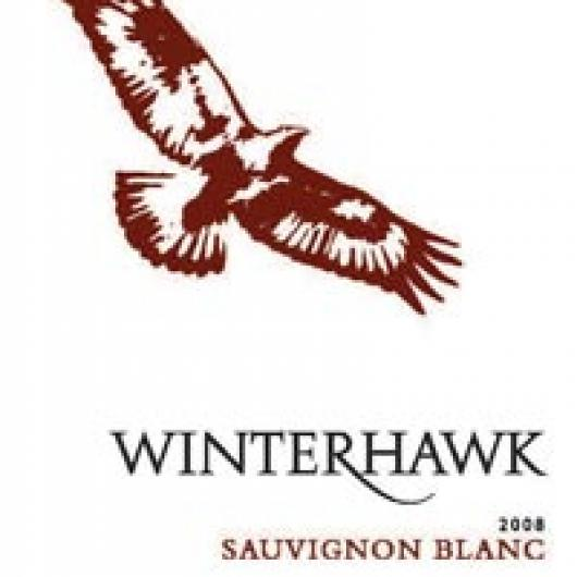 Winterhawk Winery