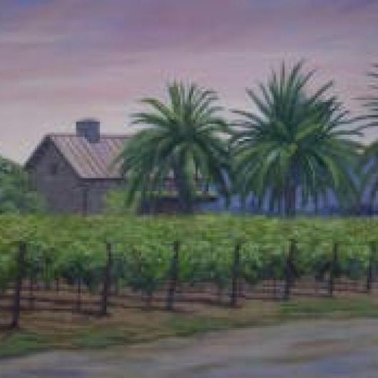 Highway Vineyard