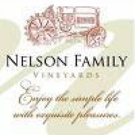 Nelson Family Vineyards border McNab Creek