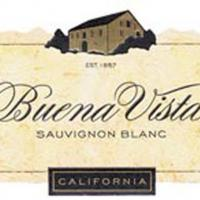 Buena Vista Winery was established in 1876 by Agoston Haraszthy