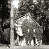 Historic winery Inns