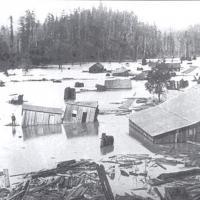 1879 flood