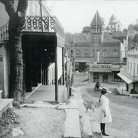 Town of Auburn