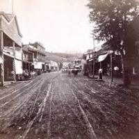 Town of Georgetown