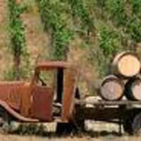 Parducci Winery was one of the first wineries in Mendocino County and is based in Redwood Valley